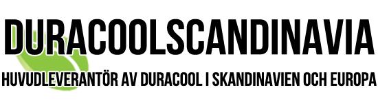 duracoolscandinavia_new_logo_black
